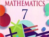 Teachers Day Card by Rachna Amazon In Buy New Mathematics 7 Book Online at Low Prices