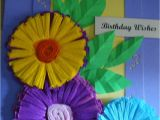Teachers Day Card Crafting with Rachna Creative Vision by Mansi 2010