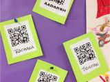 Teachers Day Card Crafting with Rachna Qr Code Universe