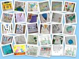 Teachers Day Card Crafting with Rachna Uncategorised