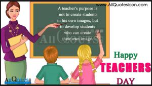 Teachers Day Card Edit Name 33 Teacher Day Messages to Honor Our Teachers From Students