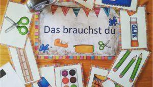 Teachers Day Card for Junior Kg Pin Von Sally Auf Buchstaben Mit Bildern Klassenzimmer