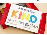 Teachers Day Card for Nursery Free Kindergarten Teacher Appreciation Gift Tag Teacher