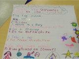 Teachers Day Card for Nursery Pin On Classroom Ideas