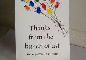 Teachers Day Card for Principal 52 Best Teacher Appreciation Images Teacher Appreciation