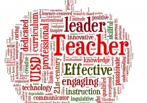 Teachers Day Card for Principal Happy Teacher Appreciation Week Teacher Creativity