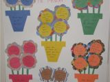 Teachers Day Card for Principal Teacher Appreciation Day K4 This Was for the Principal