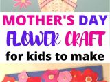 Teachers Day Card for Ukg Students 351 Best Mother S Day Images In 2020 Mothers Day Crafts
