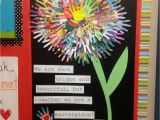 Teachers Day Card for Ukg Students Brittany Porter with Images Art Classroom Classroom