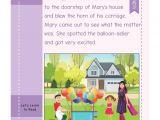 Teachers Day Card for Ukg Students Genius Kids Worksheets Bundle for Ukg Kg Ii and