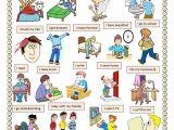 Teachers Day Card for Ukg Students My Day Com Imagens Salas De Aula De Inglaas Lia Aµes De