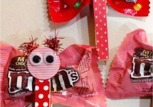 Teachers Day Card Handmade Ideas Diy School Valentine Cards for Classmates and Teachers