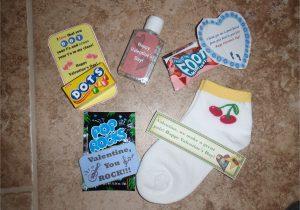 Teachers Day Card Handmade Ideas Inexpensive Diy Valentine Cards for Students and Teachers