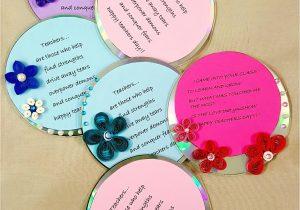 Teachers Day Card Ideas Simple Teachers Day Cards