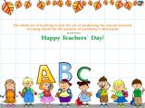 Teachers Day Card In Hindi Est100 A Ao Ae A some Photos Teachers Day Ae A C