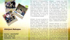 Teachers Day Card Ke andar Kya Likhe Customised Testimonial by Monami issuu