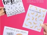 Teachers Day Card Ke Liye Lines 112 Best Encouragement Inspiration Images In 2020