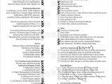 Teachers Day Card Lines In English Beschwerdebrief B2 Muster Mit Bildern Brief Beispiel