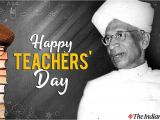 Teachers Day Card Lines In English Happy Teacher S Day 2019 Speech Quotes Essay Ideas for