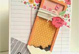 Teachers Day Card Pop Up Pencil Shaker with Images Teacher Cards Teacher