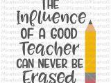 Teachers Day Card Quotes for Kindergarten 114 Best Teacher Quotes Images In 2020 Teacher Quotes