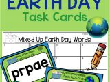 Teachers Day Card Quotes for Kindergarten Earth Day Activities Task Cards Vocabulary Task Cards
