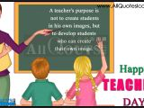 Teachers Day Card Quotes In Hindi 33 Teacher Day Messages to Honor Our Teachers From Students
