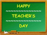 Teachers Day Card Quotes In Hindi Best Teachers Quotes Images Wishes Wallpapers Pics Send to