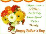 Teachers Day Card Quotes In Hindi Happyteachersday Naeem8nomi On Pinterest