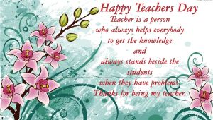 Teachers Day Card Quotes Tamil Lucy Tan Lucytan73 On Pinterest