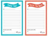 Teachers Day Card Template Free Download Brilliant Ideas Of Teacher Appreciation Week Free