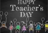 Teachers Day Card to Write Teachers Day Par Greeting Card Banana Check More at Https
