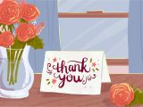 Teachers Day Card Very Easy and Beautiful 13 Free Printable Thank You Cards with Lots Of Style