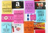 Teachers Day Craft Card Ideas 162 Best Teacher Appreciation Ideas Images In 2020 Teacher