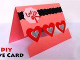 Teachers Day Greeting Card Making Ideas Love Greeting Card Making Fire Valentine All About Love
