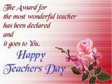 Teachers Day Invitation Card Writing Image Result for Teachers Day Invitation Card Design
