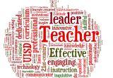 Teachers Day Ke Liye Card Happy Teacher Appreciation Week Teacher Creativity