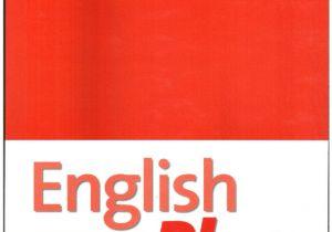 Teachers Day Ke Upar Card English Plus 2 Teacher 39 S Book Lene
