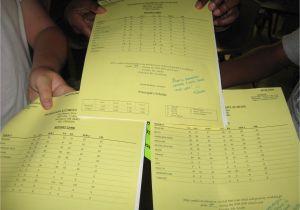 Teachers Day Ke Upar Card Report Card Wikipedia