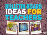 Teachers Day Making Card Competition 29 Bulletin Board Ideas for Teachers
