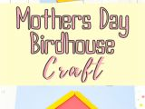 Teachers Day Making Card Competition 351 Best Mother S Day Images In 2020 Mothers Day Crafts