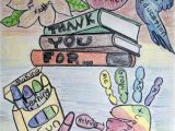 Teachers Day Making Card Competition Curwensville Educator Wins Thank A Teacher Contest