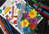 Teachers Day Making Greeting Card Diy Teachers Day Greeting Card How to Make Teachers Day Card at Home