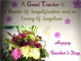 Teachers Day Message for Greeting Card Lucy Tan Lucytan73 On Pinterest