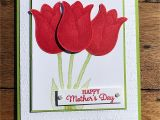 Teachers Day Par Greeting Card Banana 2775 Best Luvly Stampers Images In 2020 Stampin Up Card