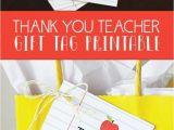 Teachers Day Thank U Card Teacher Appreciation A Long Week token Of Appreciation