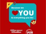 Teachers Day Very Simple Card Teacher Appreciation Week events National Pta