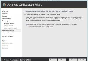 Team Foundation Server Process Templates New Team Foundation Server Process Templates Free