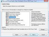 Team Foundation Server Process Templates Team Foundation Server Process Templates Images Template