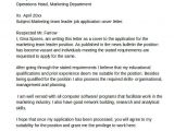 Team Leader Covering Letter 8 Sample It Cover Letter Samples Examples format